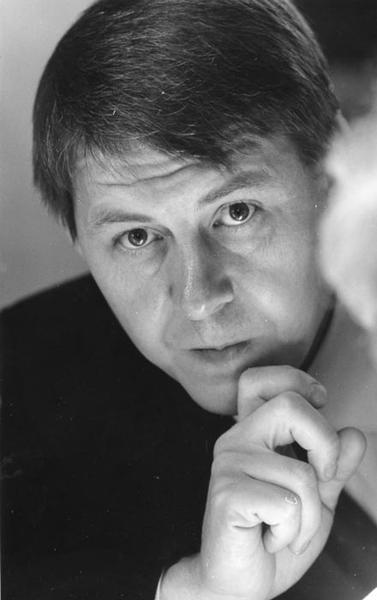 Борисов владимир николаевич член академии ран